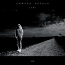EDWARD VESALA/LUMI/Edward Vesala, Sound & Fury