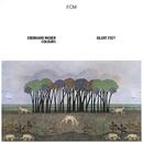 Silent Feet/Eberhard Weber, Colours