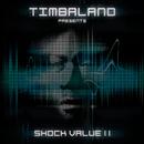TIMBALAND/SHOCK VALU/Timbaland