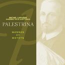Palestrina - Messes et Motets/Michel Laplénie, Ensemble La Fenice, Ensemble Vocal Sagittarius
