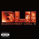 LEVEL II/Blackstreet