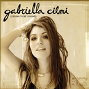 Lessons To Be Learned/Gabriella Cilmi