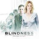 Blindness/Uakti