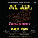 Bye Bye Birdie (Original London Cast Recording)/Various Artists
