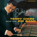 Swing Is Here/Terry Gibbs