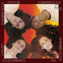 Doces Barbaros 1 (Remasterized - 2002)/Caetano Veloso, Gal Costa, Gilberto Gil, Maria Bethânia
