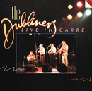Live In Carré, Amsterdam/The Dubliners