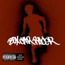BOX CAR RACER/BOX CA/Box Car Racer