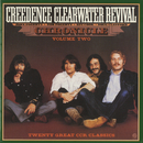 クロニクル2~モア・ヒッツ/Creedence Clearwater Revival