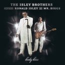 Body Kiss/The Isley Brothers