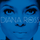 ブルー/Diana Ross