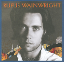 Rufus Wainwright/Rufus Wainwright