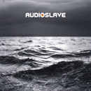 Out of Exile/Audioslave