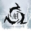 ディセンバーアンダーグラウンド/AFI