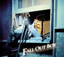 This Ain't a Scene, It's an Arms Race (Intl ECD Maxi)/Fall Out Boy