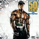 ザ・マッサカー~殺戮の日/50 Cent