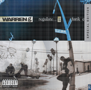 Regulate… G Funk Era (Special Edition)/Warren G.
