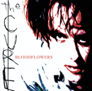 Bloodflowers/The Cure