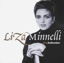 THE BEST 1200 ライザ・ミネリ/Liza Minnelli