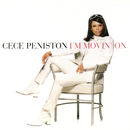 I'm Movin' On/CeCe Peniston