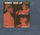 Sonny Side Up/Sonny Rollins, Sonny Stitt, Dizzy Gillespie