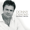 From Donny...with Love/Donny Osmond