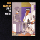 Live At The Whitney/Duke Ellington