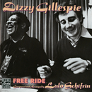 Free Ride/Dizzy Gillespie