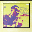 DUKE ELLINGTON/ SOUL/Duke Ellington