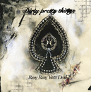 Bang Bang You're Dead (Acoustic Version)/Dirty Pretty Things