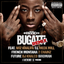 Bugatti (Remix) (feat. Wiz Khalifa, T.I., Meek Mill, French Montana, 2 Chainz, Future, DJ Khaled, Birdman)/Ace Hood