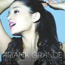 The Way (Spanglish Version) (feat. Mac Miller)/Ariana Grande