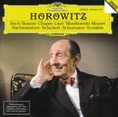ホロヴィッツ・ピアノ・リサイタル/Vladimir Horowitz