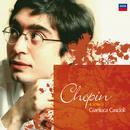 Chopin / Musiche per pianoforte / Cascioli/Gianluca Cascioli