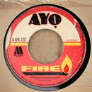 Fire/Ayo