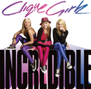 Clique Girlz (Japan Version)/Clique Girlz