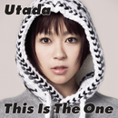This Is The One(Japan)/宇多田ヒカル