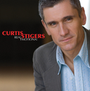 Real Emotional/Curtis Stigers