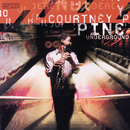 Underground/Courtney Pine