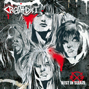 Rest In Sleaze (International Version)/Crashdiet