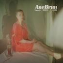 Songs 2003-2013/Ane Brun