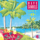Del Sol/Dave Samuels