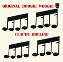 Original Boogie Woogie/Claude Bolling