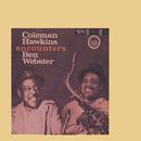 Coleman Hawkins Encounters Ben Webster (Expanded Edition)/Coleman Hawkins, Ben Webster