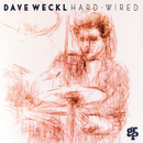 Hard-Wired/Dave Weckl