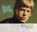 David Bowie (Deluxe Edition)/David Bowie