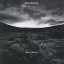 DAVID DARLING/DARK W/David Darling
