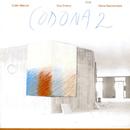 COLLIN WALCOTT/CODON/Codona