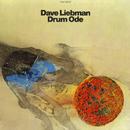 DAVE LIEBMAN/DRUM OD/Dave Liebman
