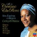 L'Art de Christiane Eda-Pierre/Christiane Eda-Pierre